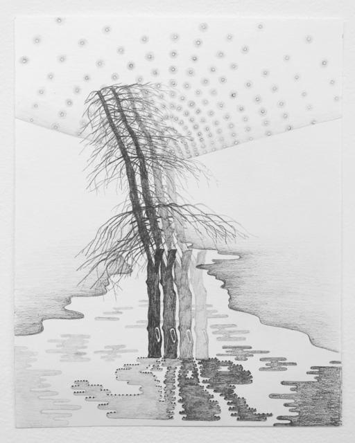 Jen Hitchings, 'Masochist', 2019, PROTO Gallery