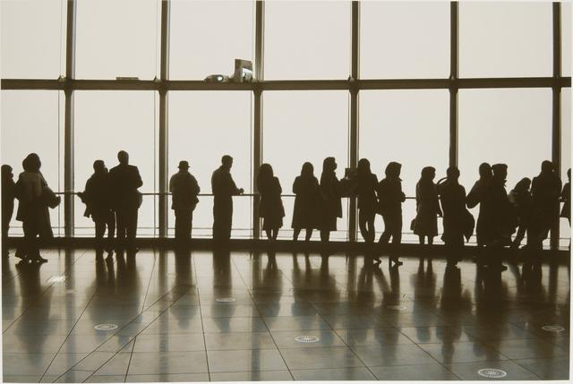, 'On Translation: On View,' 2004, Galería Joan Prats