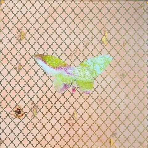 , 'Changeling #27,' , Sara Nightingale Gallery
