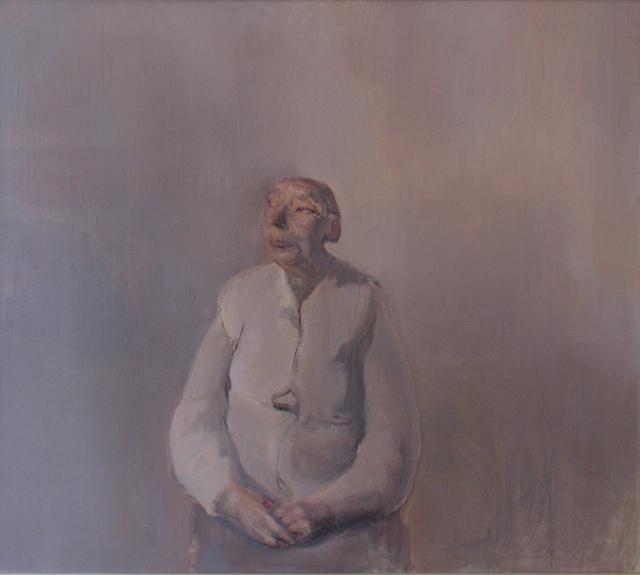 Celia Paul, 'My Mother Looking Away', 1996, Galleri5000