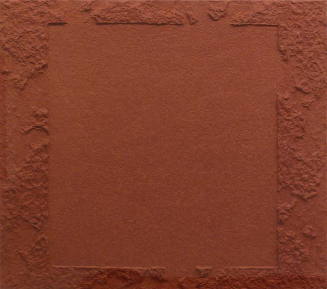 , 'Meditation 23712,' 2003, Park Ryu Sook Gallery