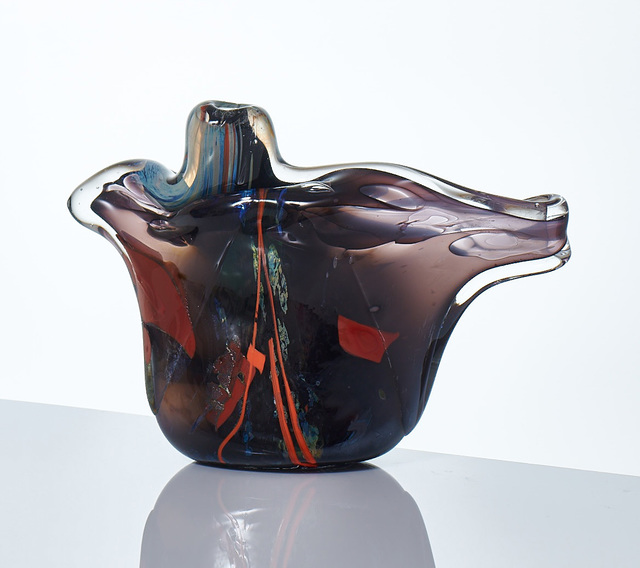 , 'Untitled ,' 1982, Frestonian Gallery