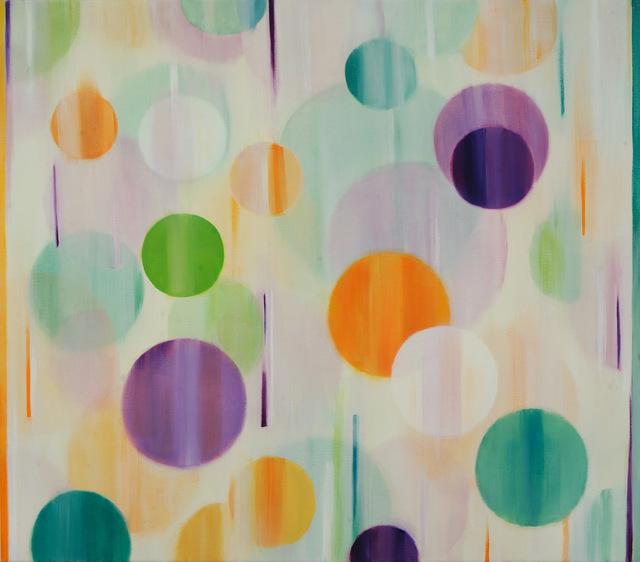 , 'Dreamscape / Day,' 2017, Addison/Ripley Fine Art