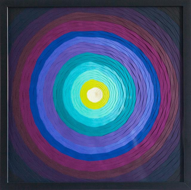 , 'SPIRALE 13 ORIGINAL,' 2016, ArtStar