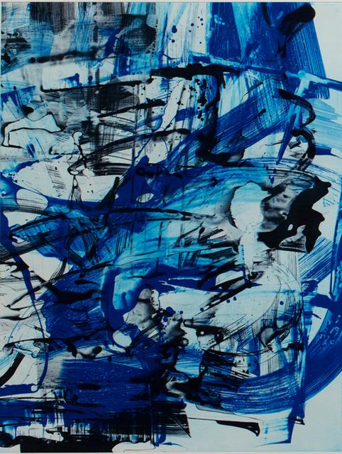 , 'Så som min egen III,' , Kunstverket Galleri