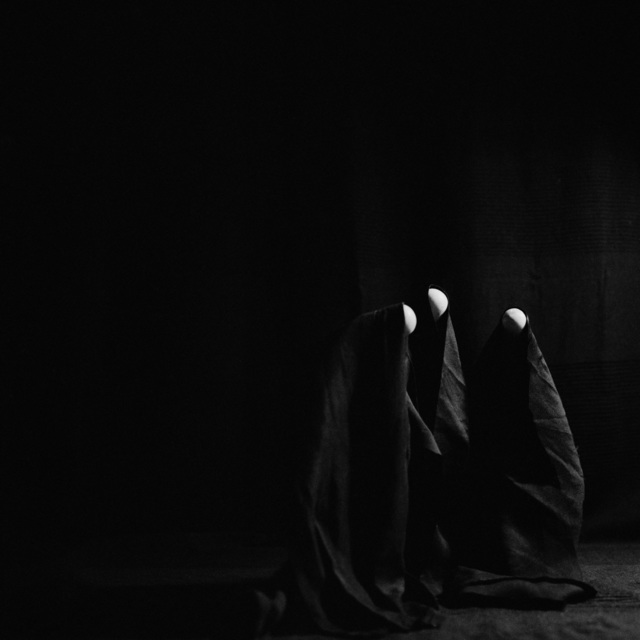 , 'Untitled,' 2004/05, Galerie Peter Sillem