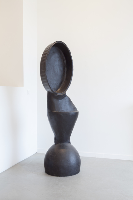 , 'Untitled ,' 2016, Geukens & De Vil
