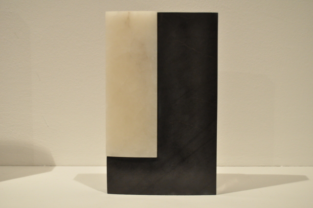 Enrique Asensi, 'Untitled', PIGMENT GALLERY