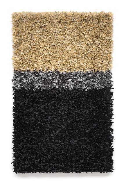 , 'Mireille Rakotomalala,' 2016, Tyburn Gallery