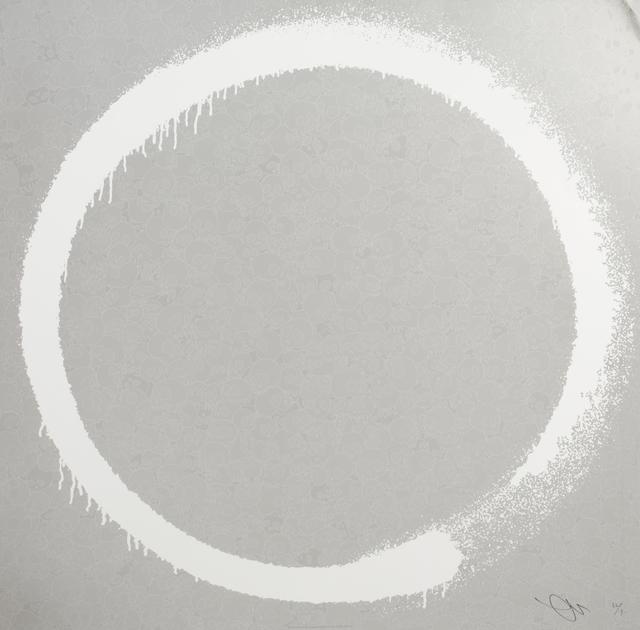 Takashi Murakami, 'Agama', 2015, Julien's Auctions