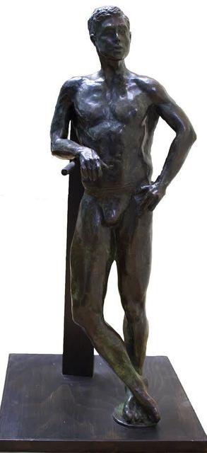 , 'Let's Dance,' , Zenith Gallery