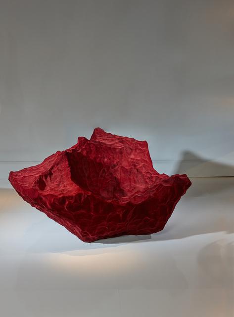, 'Armchair  'Species III' ,' 2015, David Gill Gallery