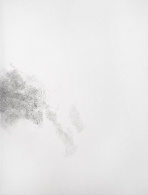 Tonia Bonnell, 'Suspended Stills 2', 2012, Walker Fine Art