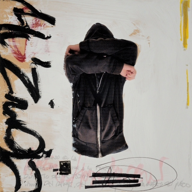 , 'Solucion 9,' 2011, Artemisa Gallery