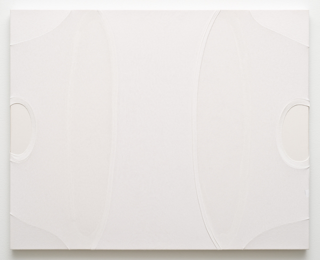 , 'Kama Sutra I,' , Lora Reynolds Gallery
