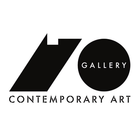 Gallery70 Contemporary Art