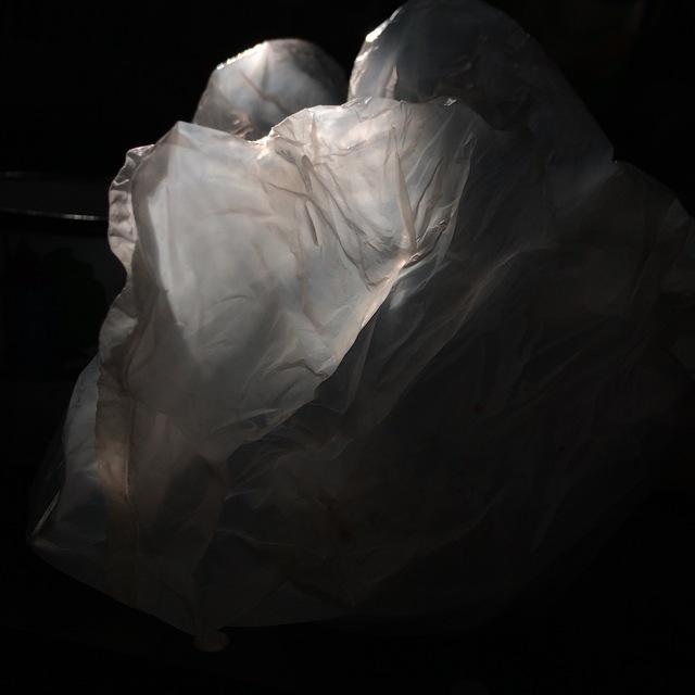 , 'Untitled ,' 2015-2017, Cosmocosa