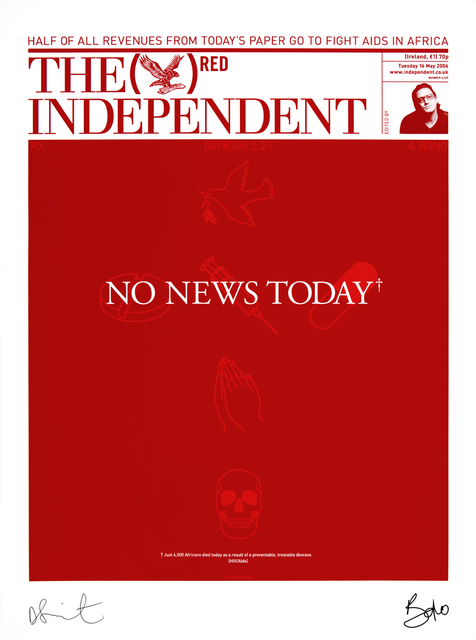 , 'The Independent (RED),' , Other Criteria