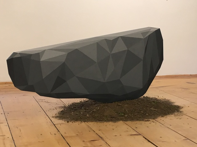 , 'Volume 7,' 2016, MAGMA gallery