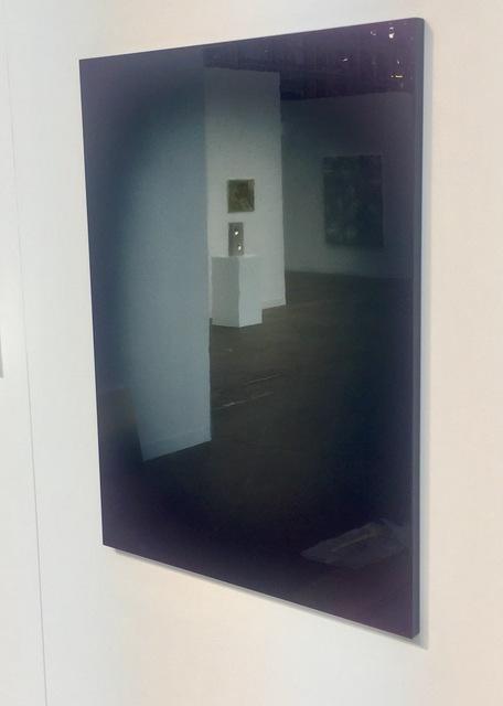 Nils Nova, 'Empty Center II', 2009, Hans & Fritz Contemporary