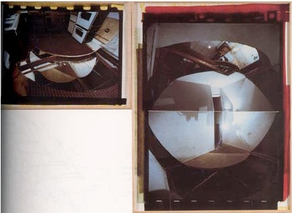 , 'Circus,' 1978, Galerie Gabrielle Maubrie