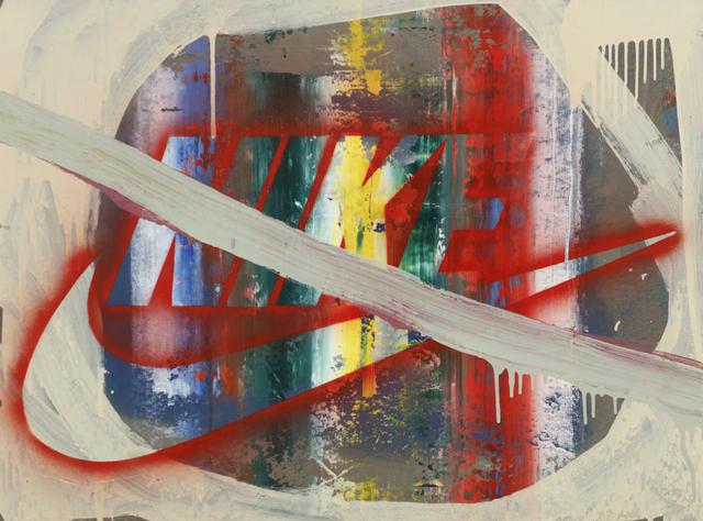 """, '""""See more 1"""",' 2015, Krokin Gallery"""
