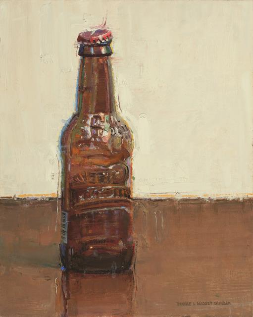 , 'Root Beer,' 2014, Gallery 1261