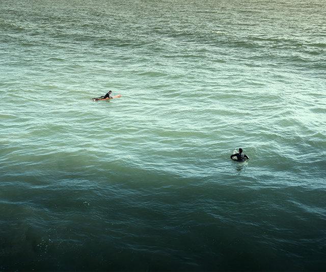 , 'Surfing,' , ArtStar