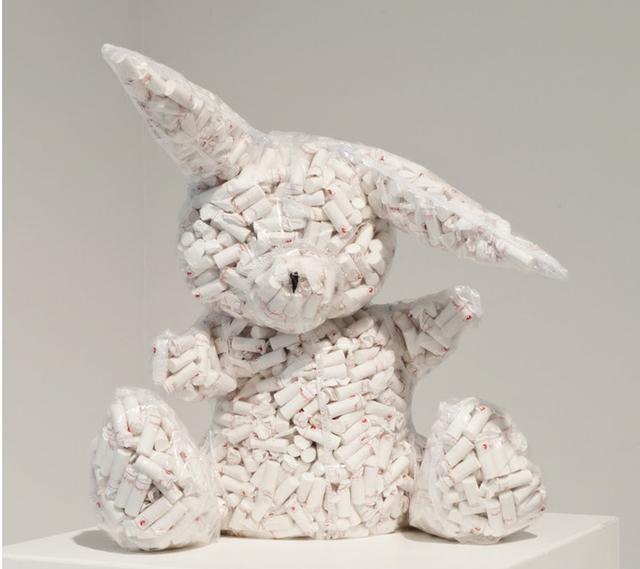 Patrick Bérubé, 'Dependence #2', 2010, Art Mûr