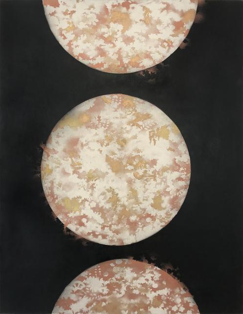 , 'Harmony 1,' 2012, OTA Contemporary