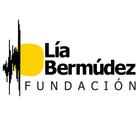 Fundación Lía Bermúdez