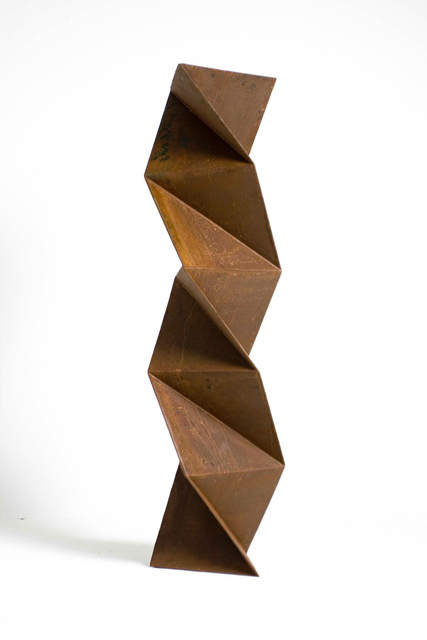 , 'Origami No. 05.,' 2007, Ministry of Nomads