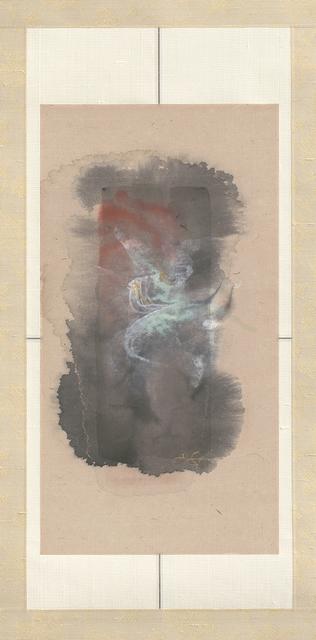 , 'Scent of Flower 花之香氣,' 2015, Artrue Gallery