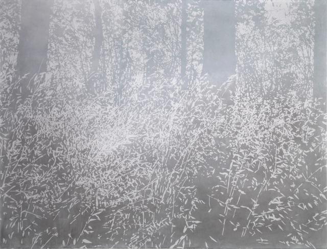 , 'Wild Oats,' 2016, K. Imperial Fine Art