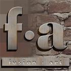 Fusion Art