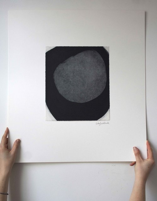 , 'Billows,' 2018, Circle Contemporary