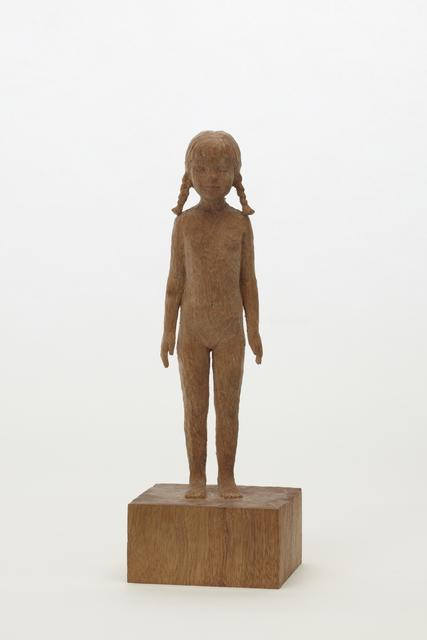 , 'Bunny,' 2015, Tomio Koyama Gallery