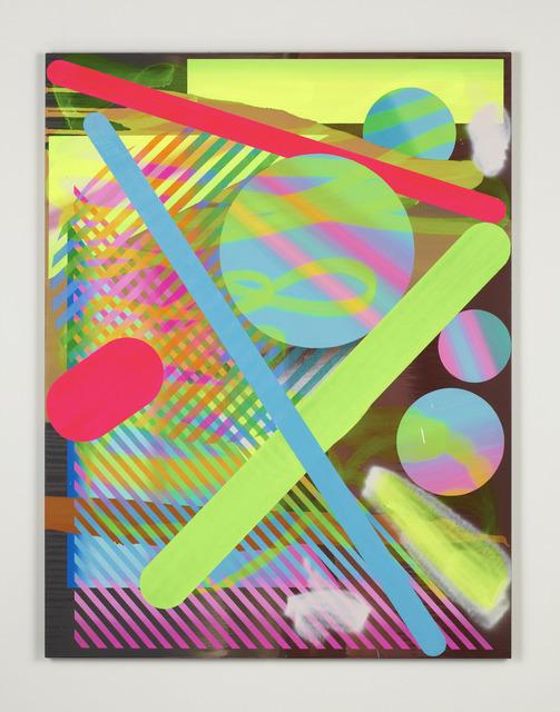 , 'Blue Marine,' 2013, Tomio Koyama Gallery