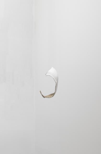 Carlos Bunga, 'Corner. Cocoon #1', 2013, Alexander and Bonin