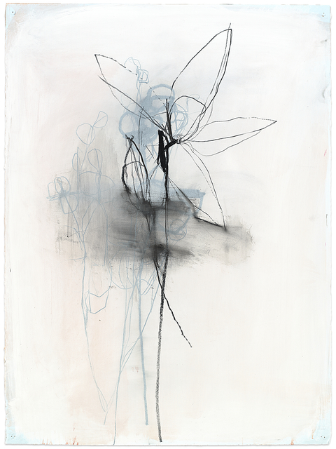 , 'Untitled 29.18,' 2018, Barry Whistler Gallery
