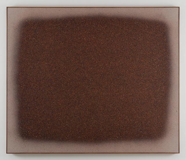 , 'Untitled ,' 2017, Galerie Nordenhake