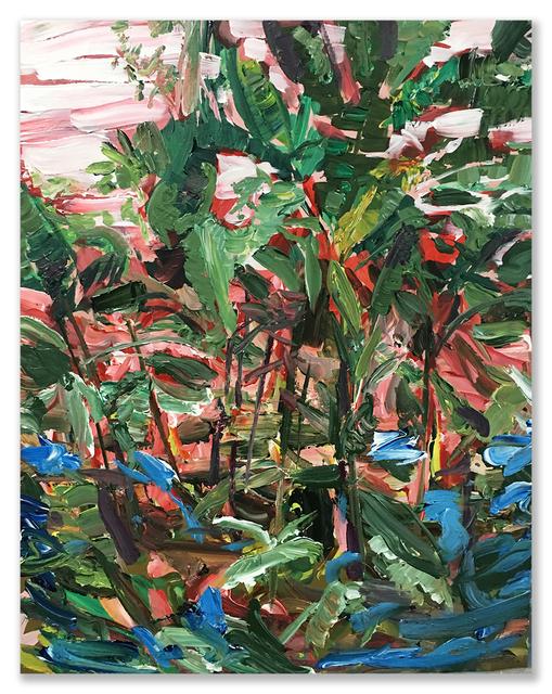 ", '""Untitled"" (Fairchild | No. 34),' 2003, PRIMARY"