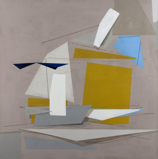 , 'Untitled,' 2012, Susan Eley Fine Art
