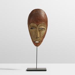 Bwami hip mask