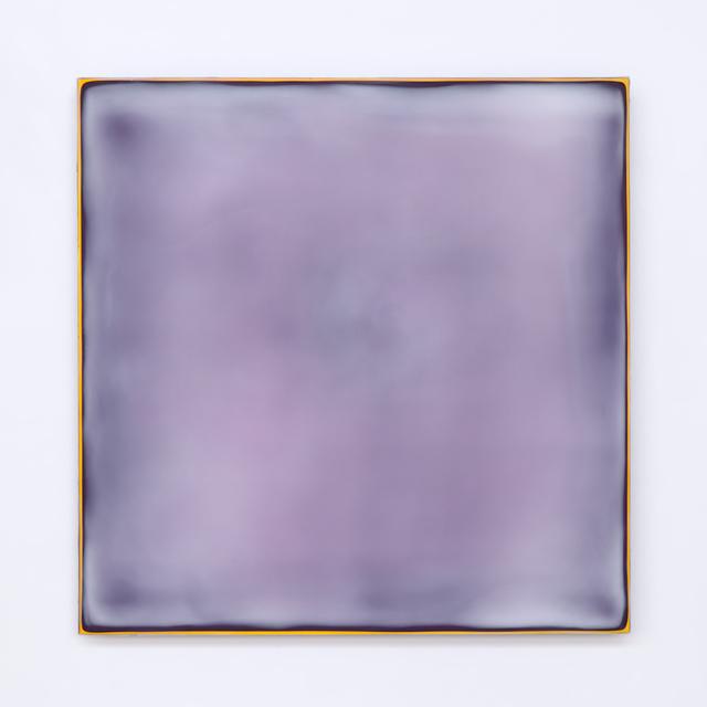 Michael Craik, 'Vestige 2018_35', 2018, &Gallery