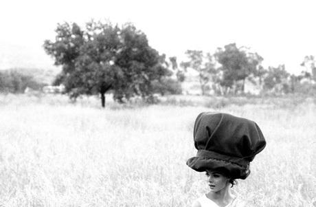 , 'Cowboy Kate #1,' , Milk Gallery