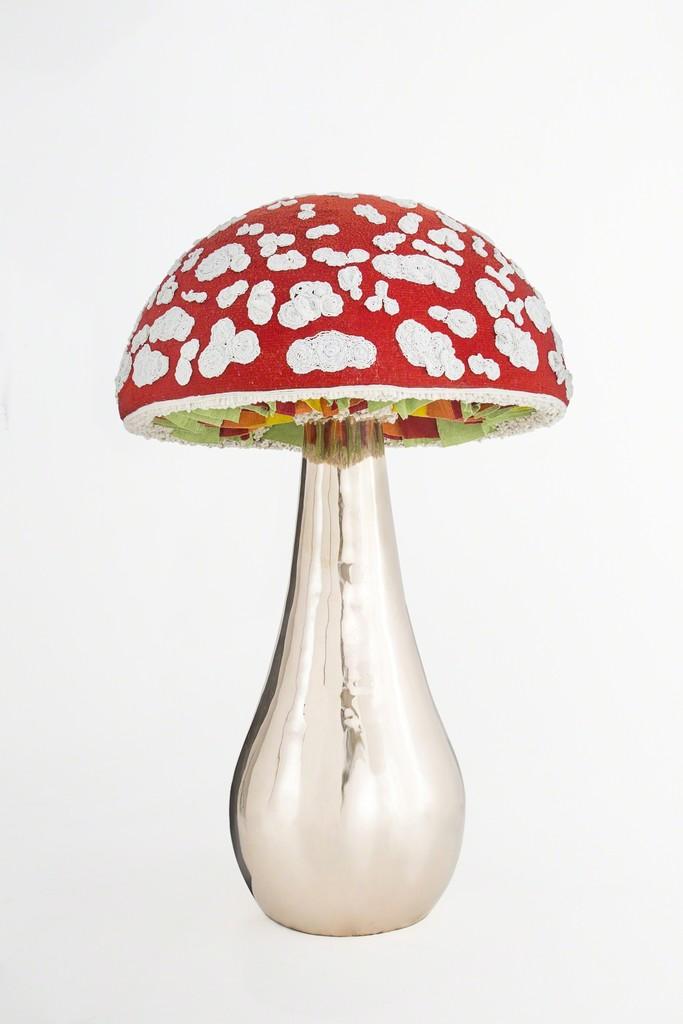 Fungus Humungus