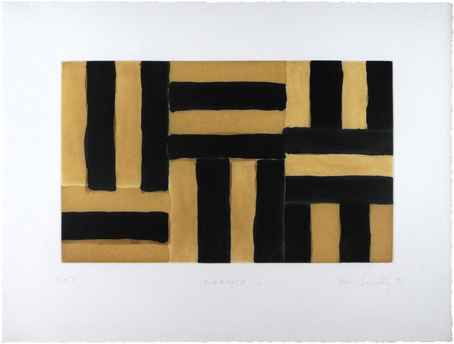 , 'Durango 2,' 1991, Hemphill Fine Arts