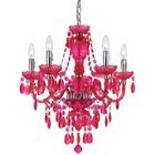 Pink Palais