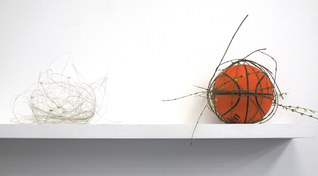 , '(Días en que todo es verdad) ,' 2012-2014, Ruth Benzacar Galería de Arte